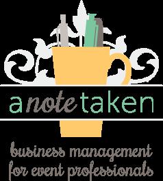 event management logo design