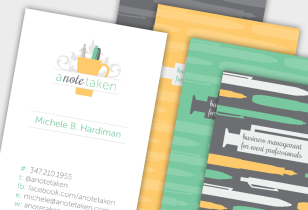 event management design identity nyc