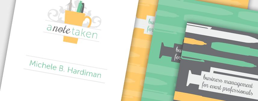 event management design identity nyc