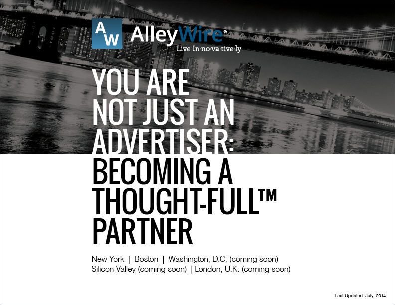 aw-partnership