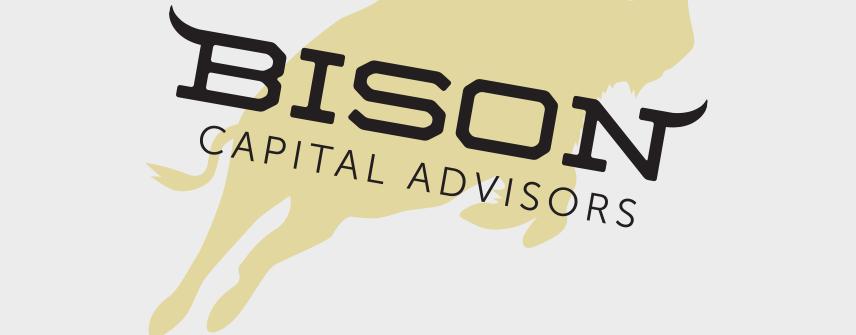 capital company design identity