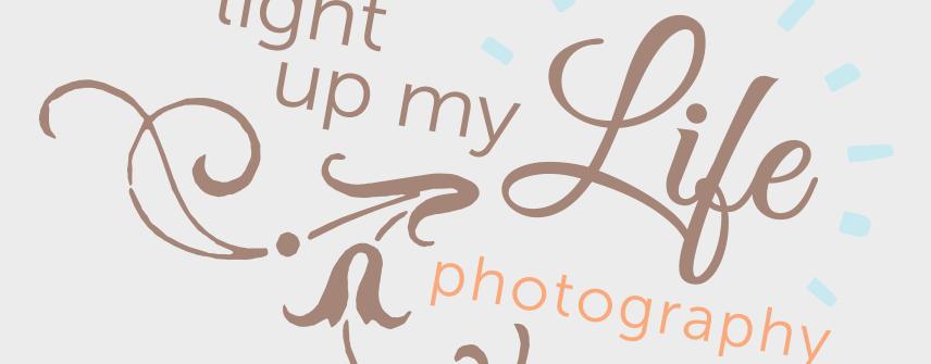 family photographer logo design nyc