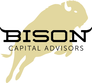 Bison Capital Advisors5